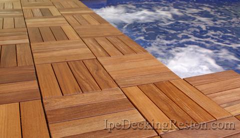 Decking tiles reston va deck tile pricing ppazfo